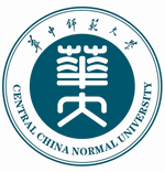 Central China Normal University (CCNU) Logo